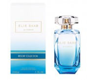 Elie Saab Le Parfum Resort Collection EDT Eau De Toilette for Women 90ml
